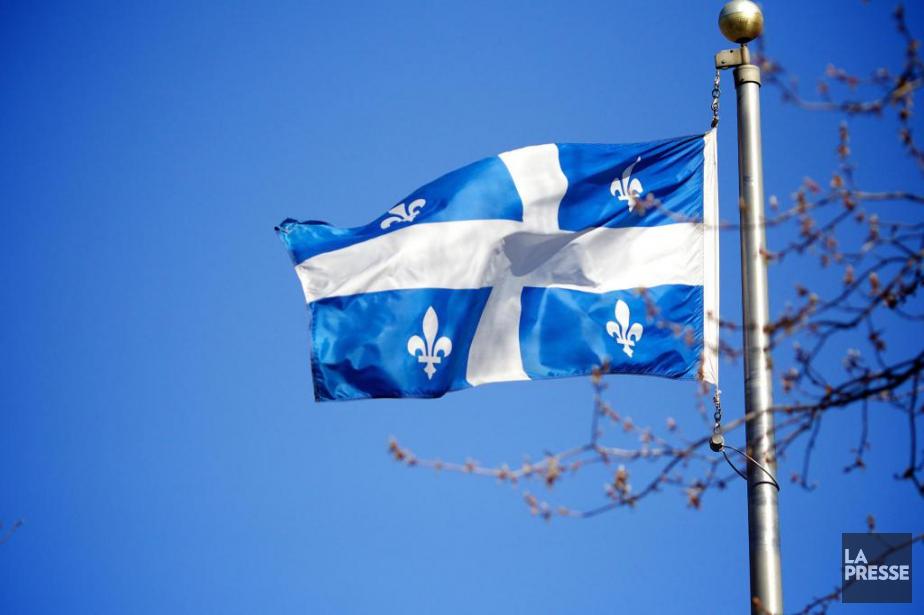 «Les politiques redistributives mises en place au Québec... (Archives La Presse)