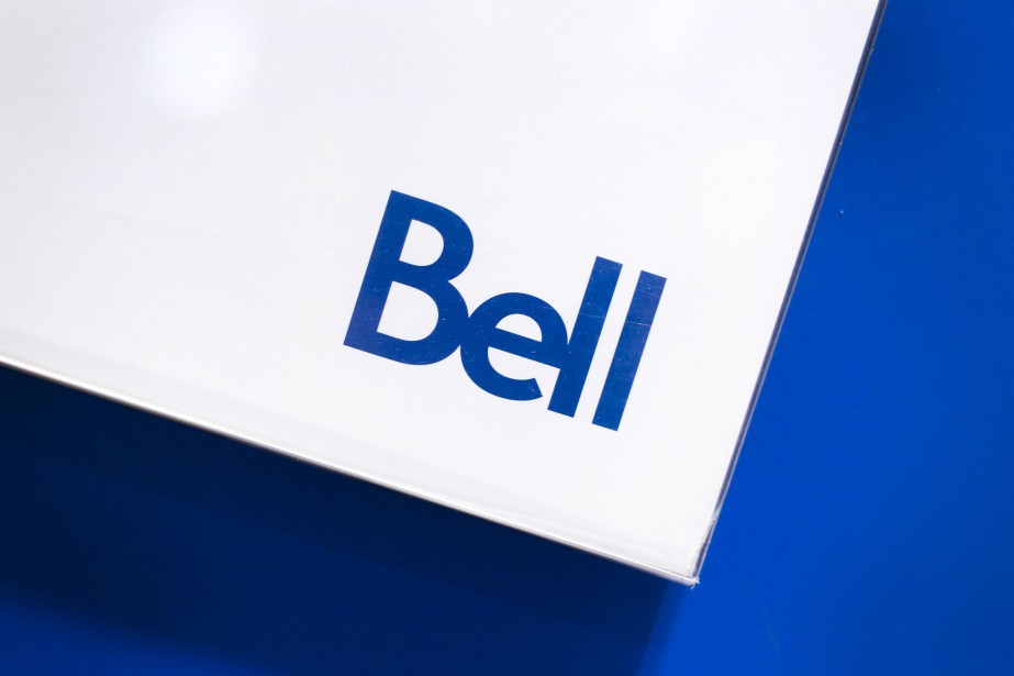 Bell Média n'a pas précisé le nombre total... (Photo archives Bloomberg)