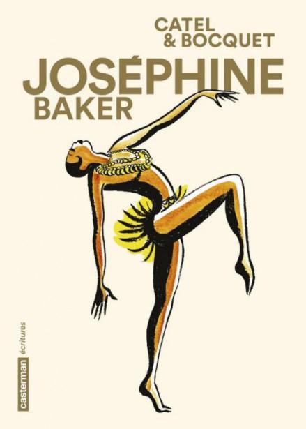 Elle a dansé avec Hemingway, frayé avec Colette et Frida Kahlo, fréquenté Le...