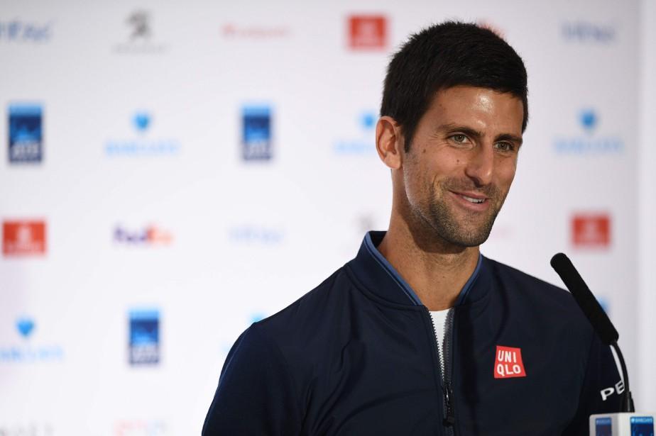 Depuis sa victoire à Roland-Garros en juin dernier,... (Photo Justin Tallis, AFP)