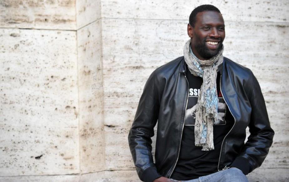 «Un clown noir, en France, qui fait partie... (PhotoTIZIANA FABI, Archives Agence France-Presse)
