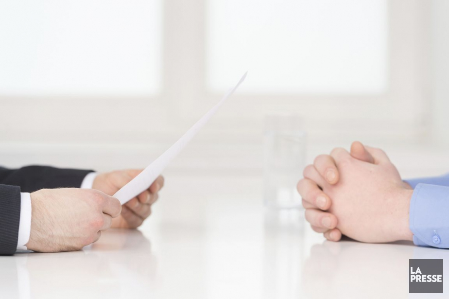 Mieux vaut être au chômage qu'occuper un emploi de mauvaise... (PHOTOS.COM)