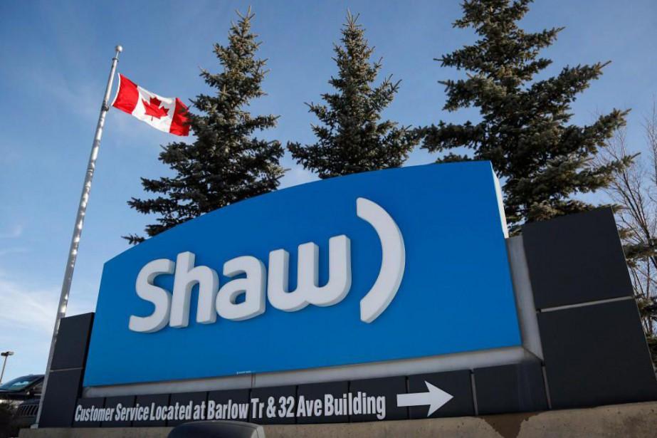 À la lumière des chiffres présentés dansle rapport... (PhotoJeff McIntosh, Archives La Presse canadienne)