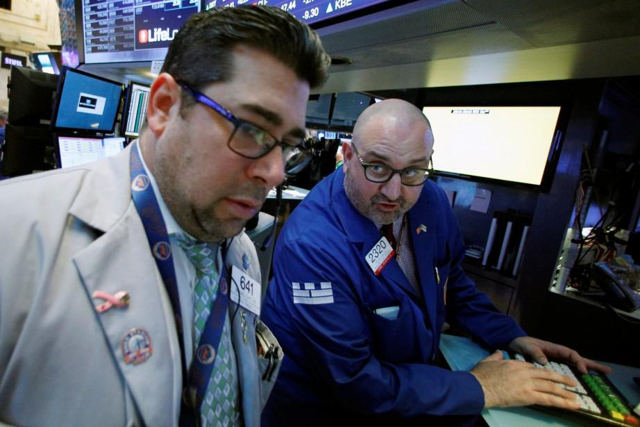 Le cours du pétrole a avancé jeudi de 3 % et a... (PHOTO ARCHIVES REUTERS)