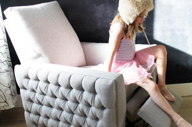 Capitonnés, tapissés de couvertures Pendleton et de cuir... (Photo fournie par May boutique)