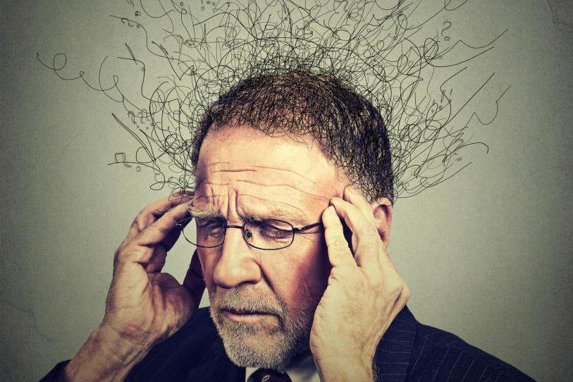Une fois le diagnostic en poche, si c'est... (Photo ThinkStock)