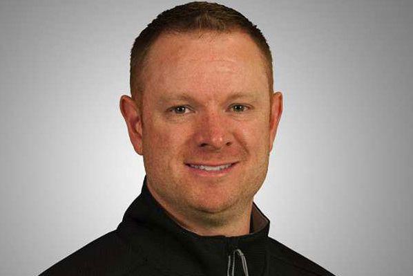 Brock Sutherland... (Photo fournie par la Ligue canadienne de football)