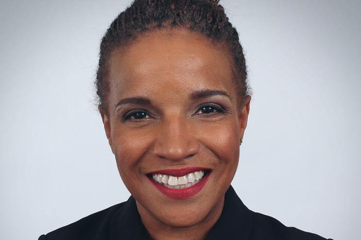 Tout indique que l'avocate Tamara Thermitus, dont la... (Photo tirée du site de laCommission des droits de la personne)