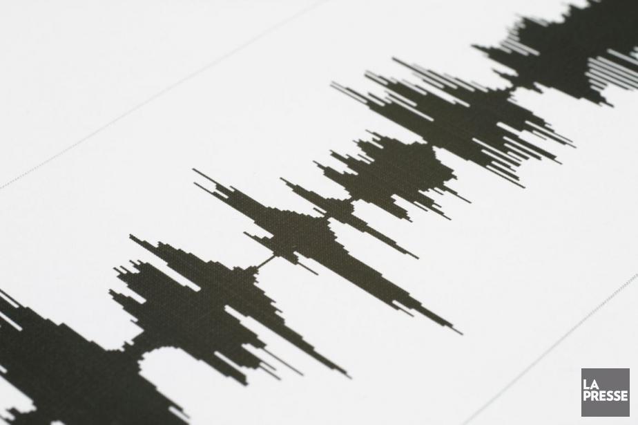 Un tremblement de terre a ébranlé le sud du Mexique en ce... (Photo d'archives)