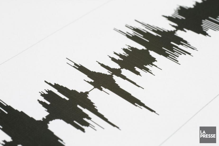 Un séisme de magnitude5,2 a frappé vendredi l'Équateur... (Photo d'archives)