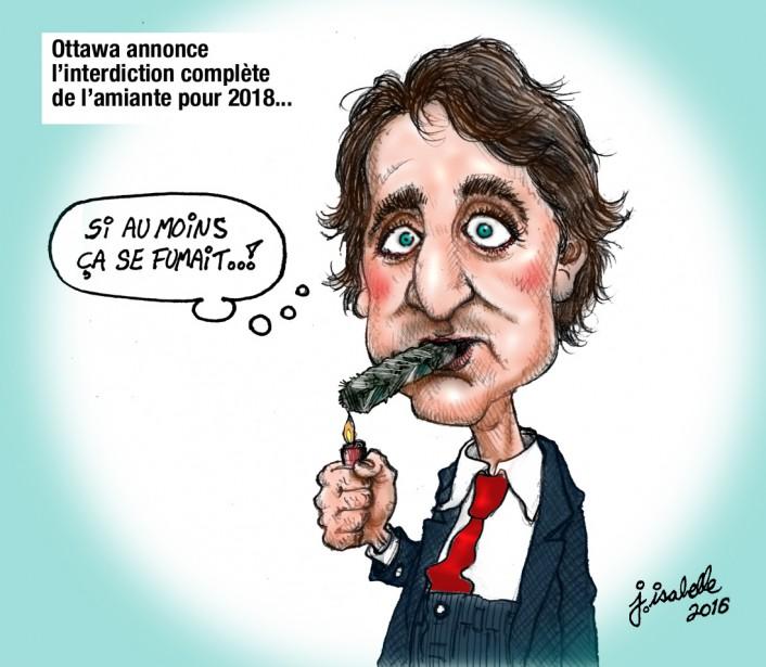 Caricature du 17 décembre | 19 décembre 2016