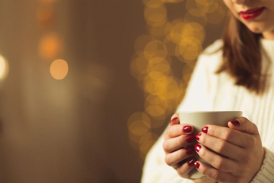 Il y a des gens qui n'aiment pas Noël. Comme Nancy Harvey,... (photo thinkstock)