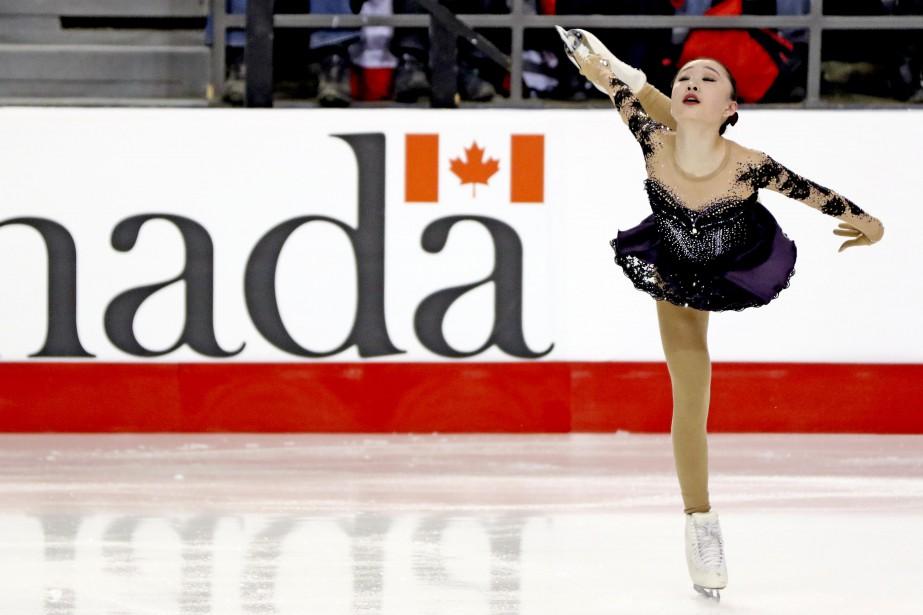 Sarah Tamura | 20 janvier 2017