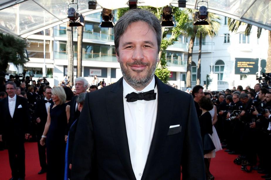 Le film Arrival de Denis Villeneuve a obtenu... (Photo Benoit Tessier, archives Reuters)