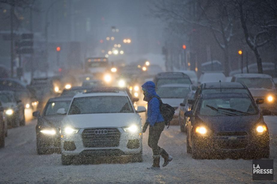 Le retour à la maison pourrait être difficile,... (Photo Olivier Jean, La Presse)