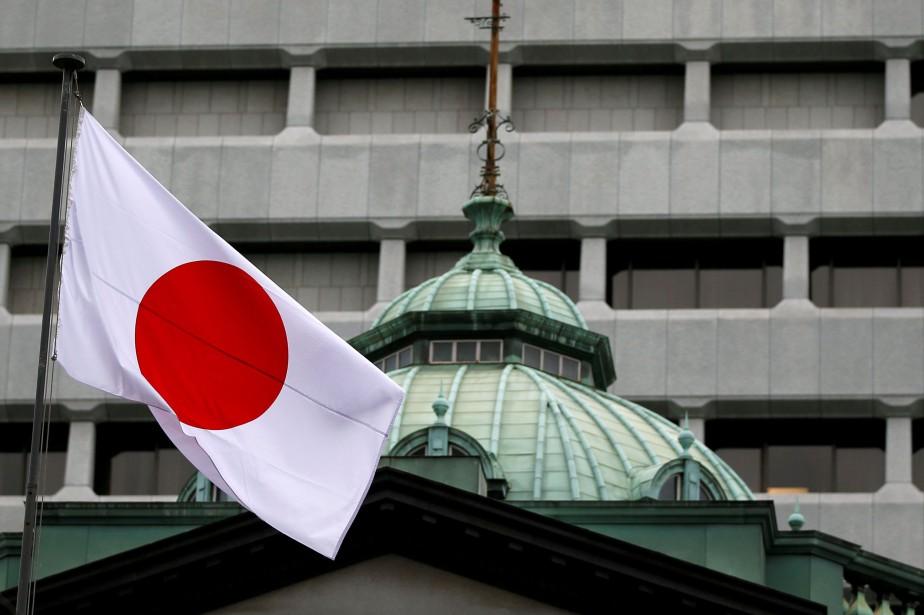 Le Japon, pays extrêmement pauvre en ressources naturelles,... (REUTERS)