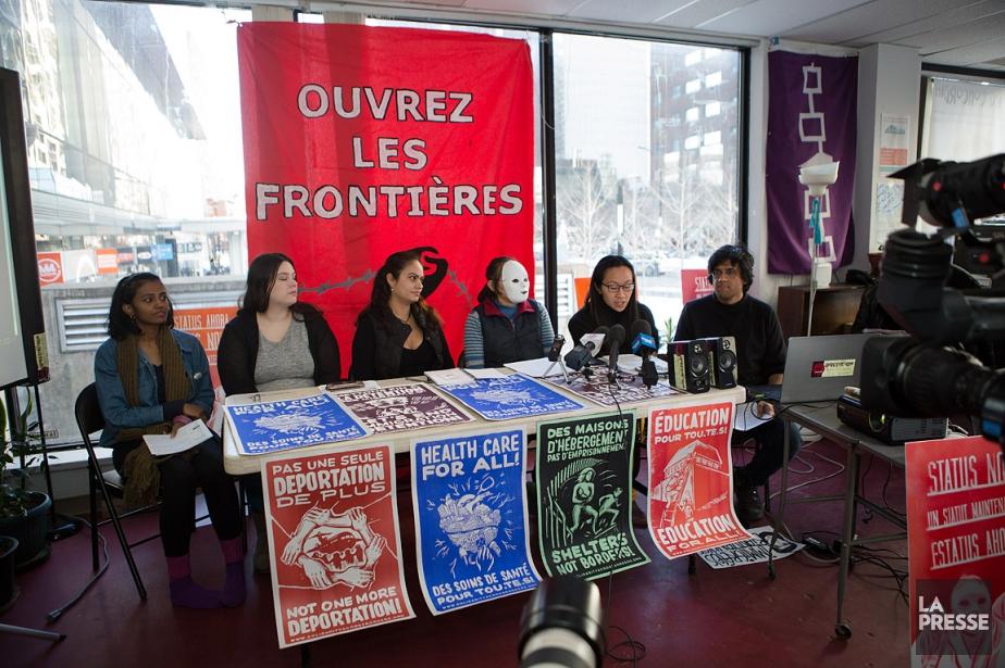Tous droits réservés, La Grosse Presse, 2017