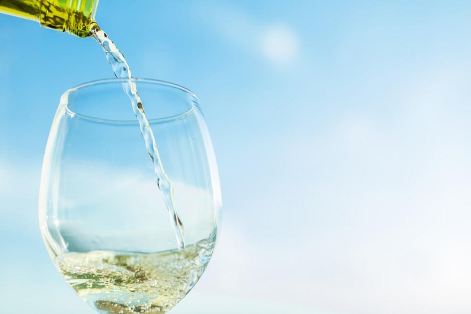 Essayer de décrire un vin n'est pas un exercice facile.... (PHOTO THINKSTOCK)