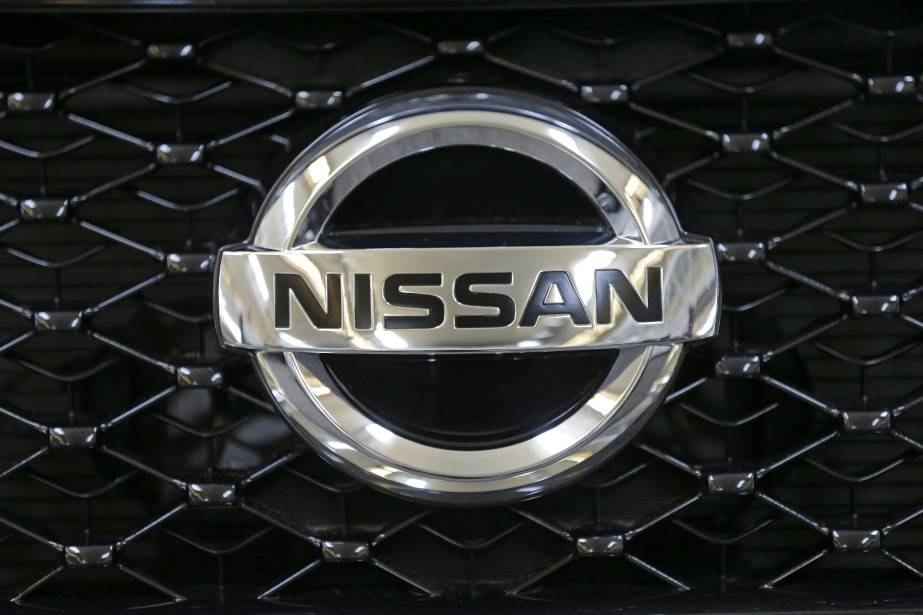 Nissan justifie ce changement, qui sera effectif le... (Photo Gene J. Puskar, archives AP)