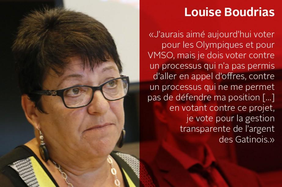 (SImon Séguin-Bertrand, Archives Le Droit)