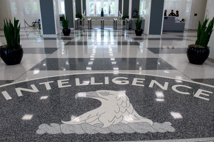 L'affaire place de nouveau les autorités américaines en... (PHOTO AFP)
