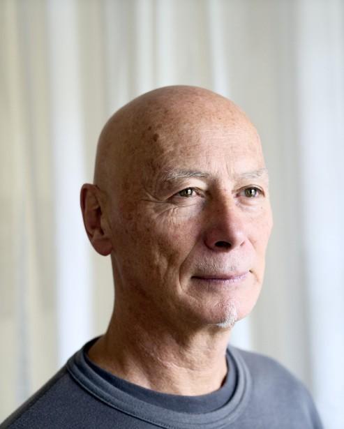 Yves Sioui Durand (PC)