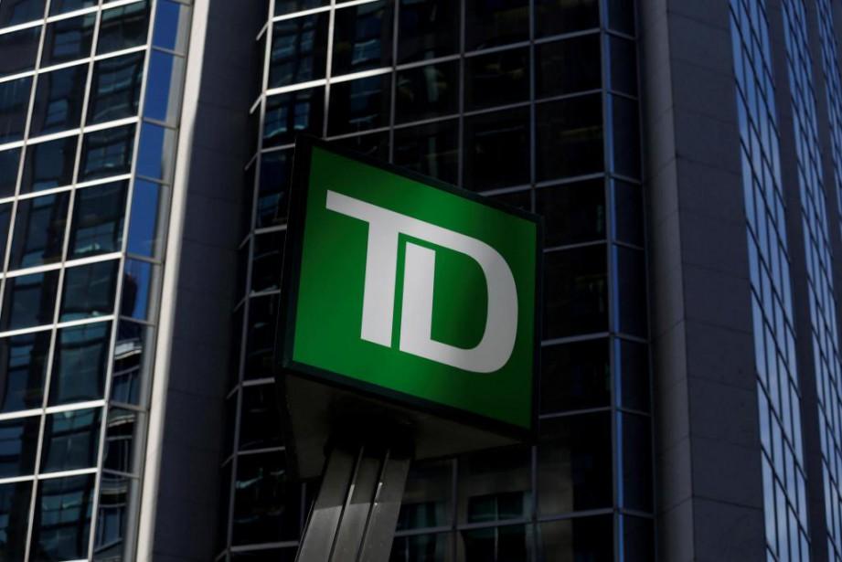 Les actionnaires de la Banque TD se réunissent... (PhotoChris Wattie, Archives Reuters)