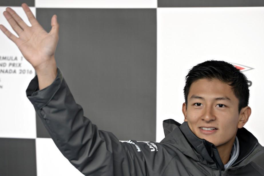 En 2016, le gouvernement indonésien, par l'intermédiaire de la société pétrolière nationale Pertamina, a injecté 15 millions d'euros dans l'écurie Manor, disparue depuis, pour que Rio Haryanto devienne le premier pilote indonésien de l'histoire de la F1. Il a disputé 12 courses pour aucun point marqué avant d'être remplacé, faute d'être repassé à la caisse. | 20 mars 2017