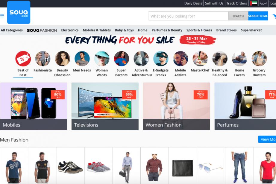 Amazon, le géant américain des ventes sur internet, a étendu son empire avec...