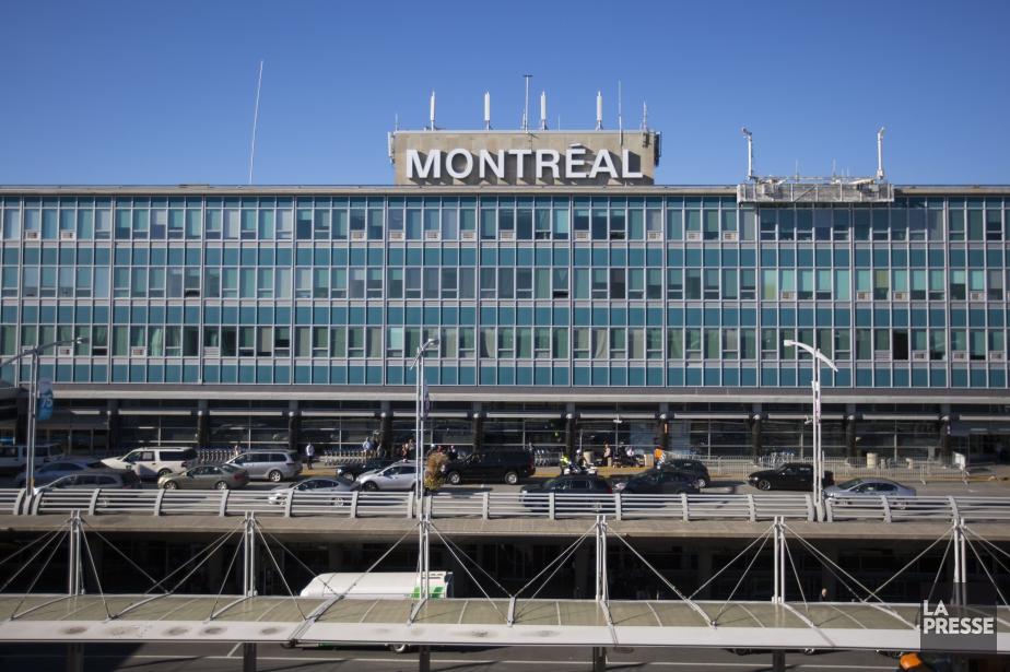 Ottawa «n'hésitera pas à prendre les mesures appropriées... (PHOTO OLIVIER JEAN, ARCHIVES LA PRESSE)