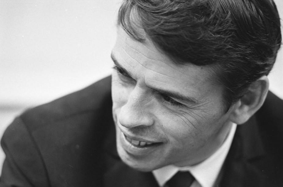 Les chansons de Jacques Brel seront à l'honneur... (PHOTO MICHEL GRAVEL, ARCHIVES LA PRESSE)