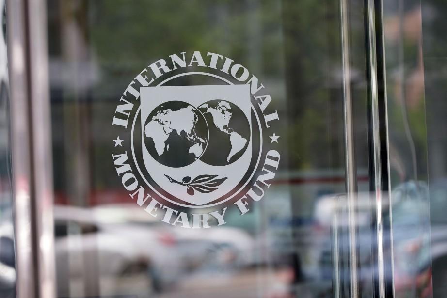 Les sujets de dissensions ne manquent pas entre... (AFP)