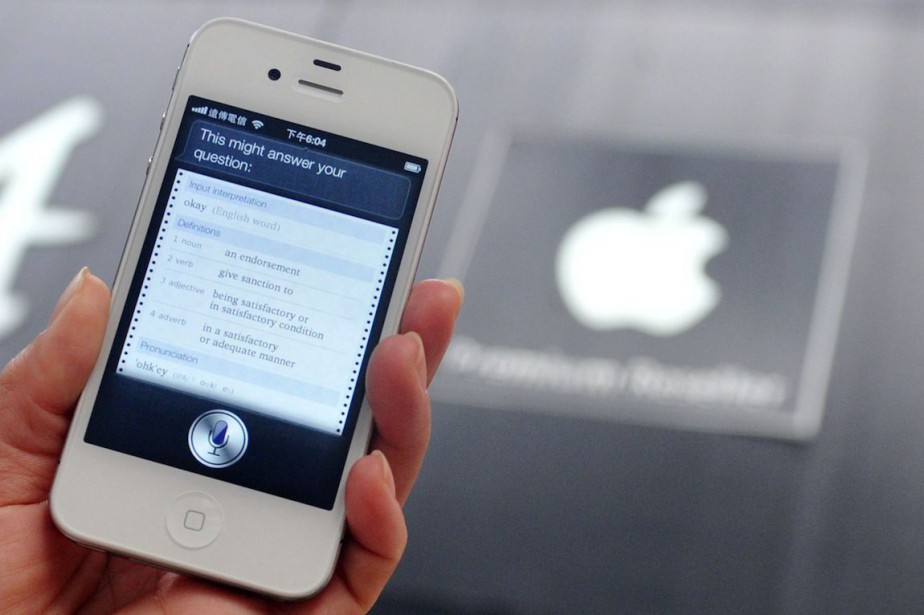 Les appareils Apple sont notamment de grands consommateurs... (PHOTO MANDY CHENG, ARCHIVES AGENCE FRANCE-PRESSE)