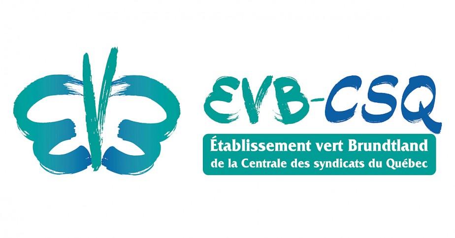 Fondé en 1993 par la Centrale des syndicats... (Image tirée du site evb.lacsq.org)