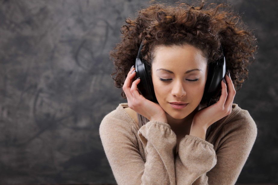 Les ventes mondiales de musique ont connu une... (PHOTO ARCHIVES THINKSTOCK)