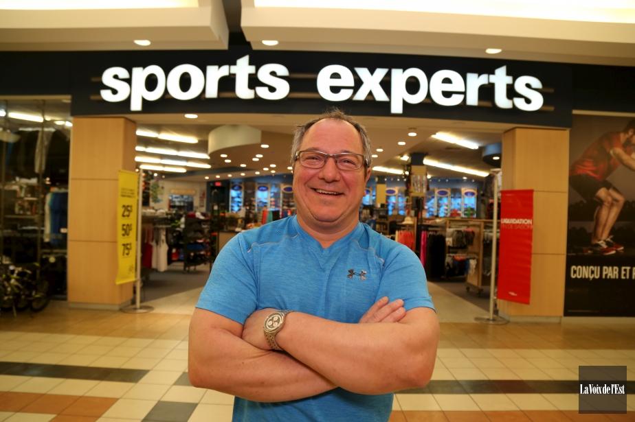 expert sports