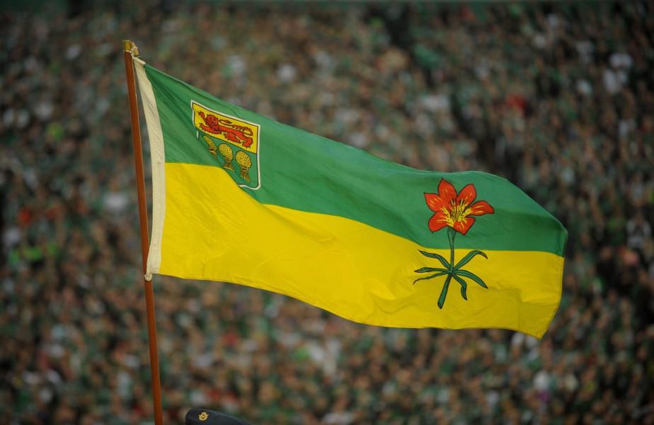 Le gouvernement de Saskatchewan ne peut plus financer... (Photo archives La Presse canadienne)