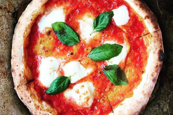 La pizzéria No 900 s'installera dans l'ancien Nolana,... (Photo tirée de la page Facebook de No 900)