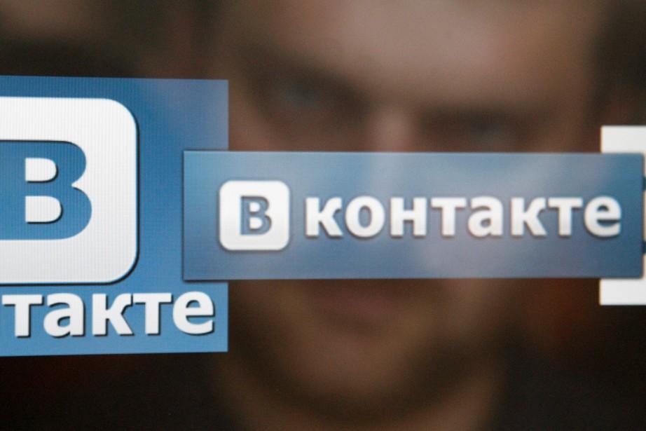 Actées par un décret du président Petro Porochenko,... (REUTERS)