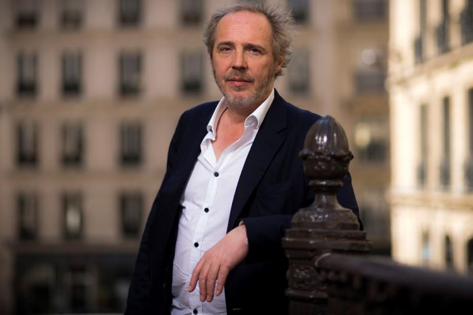 Le réalisateur français Arnaud Desplechin aura l'honneur d'ouvrir...