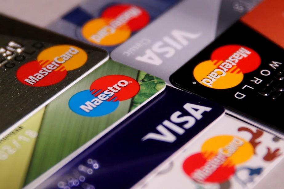 «Cette dette record ne doit pas être un... (PHOTO ARCHIVES REUTERS)