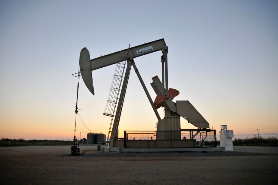 À parti de 2014, les pays de l'OPEP... (REUTERS)
