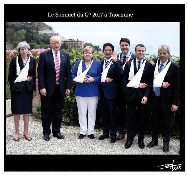 29 mai 2017 | 28 mai 2017