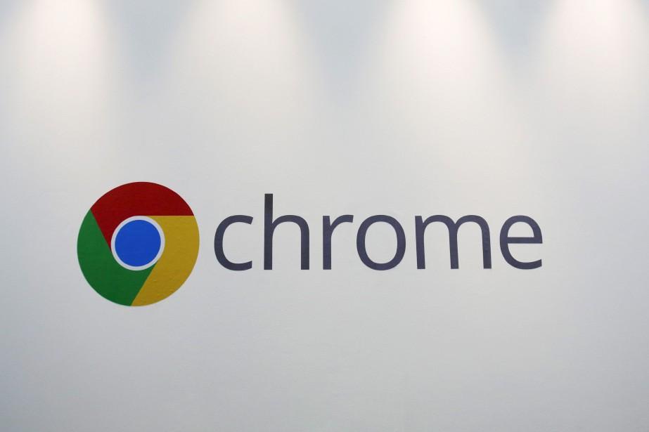 Google veut bloquer les pubs ind sirables sur chrome techno for Bloquer les fenetre publicitaire google chrome