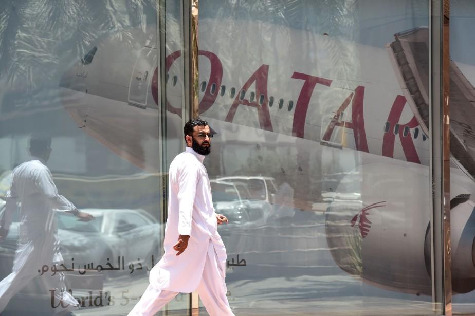 Malgré la pression extrême qui pèse sur lui,... (PHOTO AFP)