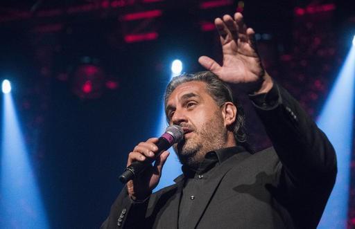 Marc Hervieux (Spectre Média, Frédéric Côté)