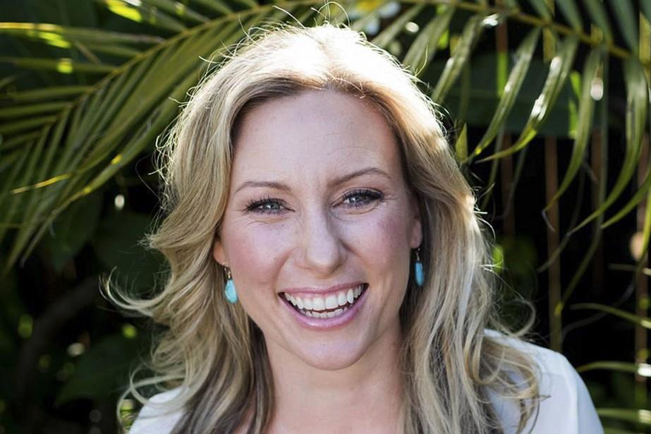 Justine Damond a été abattue par l'un des... (PHOTO AP/TIRÉE DU SITE WWW.STEPHENGOVEL.COM)