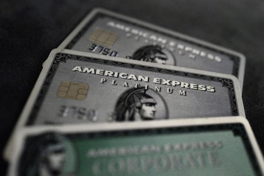 À Wall Street, le titre perdait mercredi 1,30%... (PHOTO ARCHIVES REUTERS)
