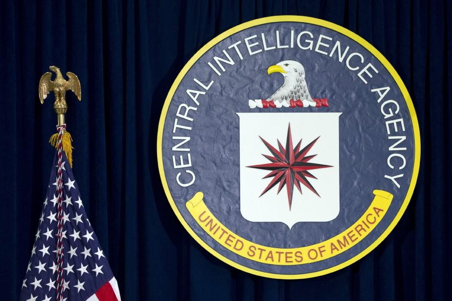 La CIA a mis en ligne 470 000... (Photo archives AP)