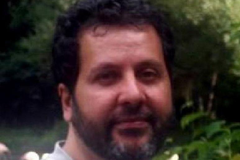 Le procès d`un Montréalais accusé d`avoir perpétré une agression à